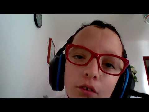 Antonio F Musica Dona Maria Youtube