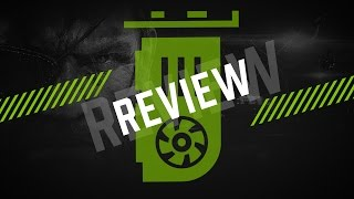 review gtx 980ti g1 gaming the witcher na resoluo full hd e 2 5k