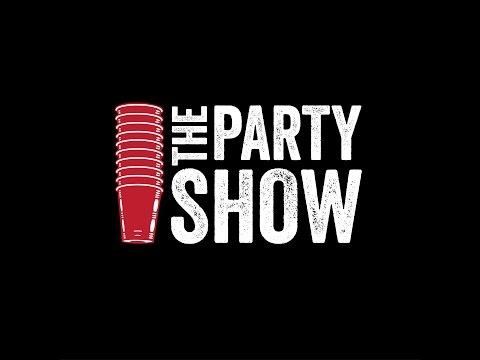 The Party Show | EPISODE 3 | Karaoke