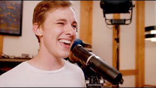 Taylor Swift | Style | funk cover ft. Jon Cozart + Cobus YouTube Videos