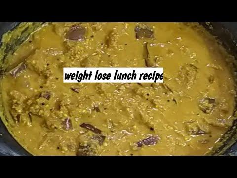 weight-lose-lunch-recipe,-paleo-lunch-recipe