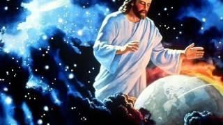 Hindi Christian Song | (Psalm 91 - Main Theme) | Sarwashaktiman Prabhu (Lyrics)