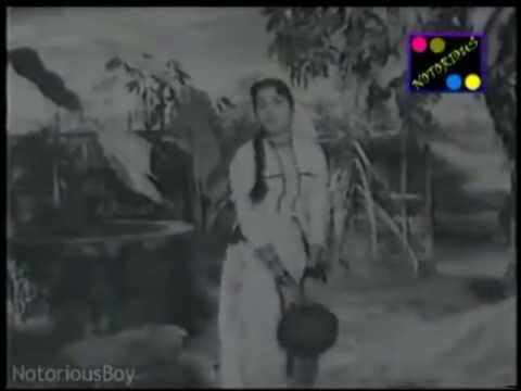 Usthad-Hotel-Appangal-Embadum-ORIGINAL-Song