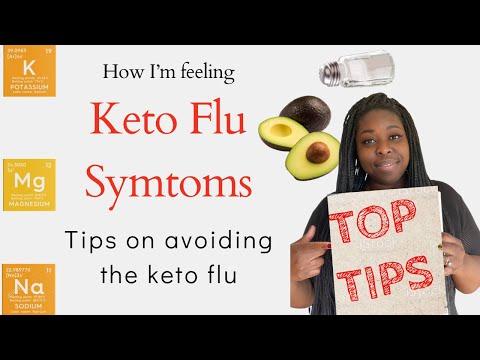 keto-flu-symptoms
