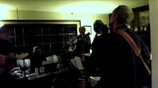 Della And The Dealer - Jefferson Hill Gang