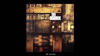 Pépé Bradock – Synthèse (Full Album)