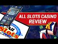All Slots casino Fair review!