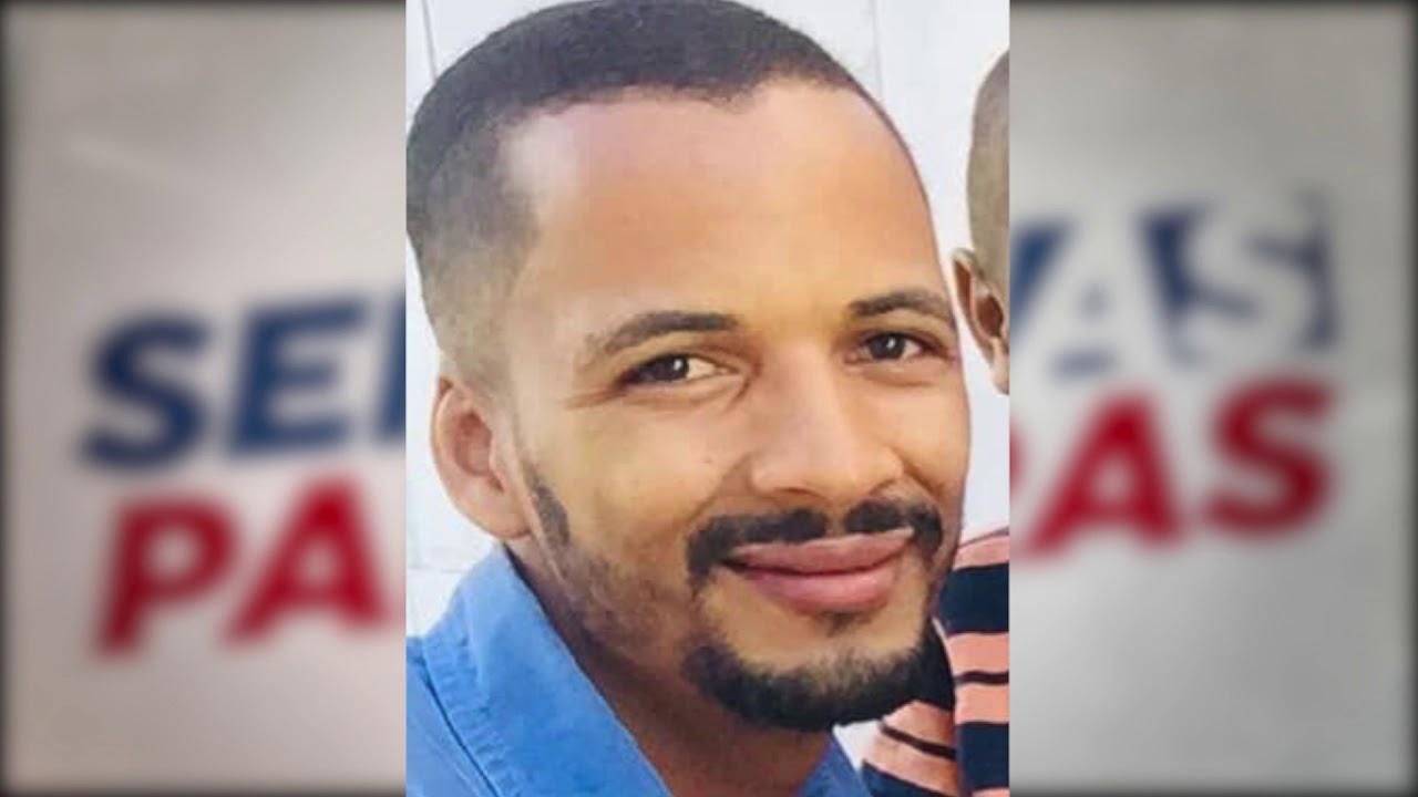 Image result for Homem é morto a tiros enquanto vendia água em Cupira