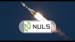 NULS Surges 400% | Bitcoin Bull Market in Q4 2020? | Crypto.com & Wirecard's $2.1 BILLION Mess