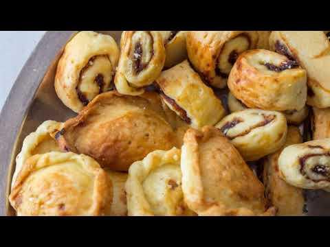 Traditional Iraqi Bakery NSW Australia