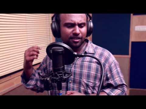 NEW MALAYALAM ALBUM VIDEO SONG -2015 -ENNENNUM-MELVIN