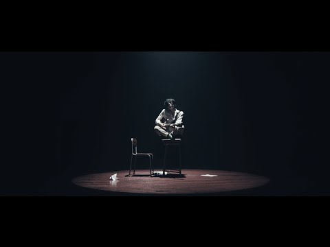 LAMP IN TERREN「ホワイトライクミー」Music Video