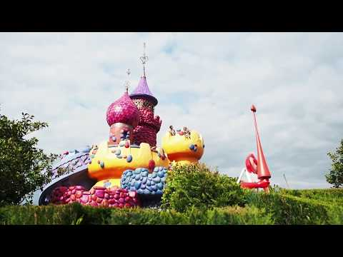 Disneyland Paris 2017, filmmaker in Europe, videographer in Barcelona, videomaker in France