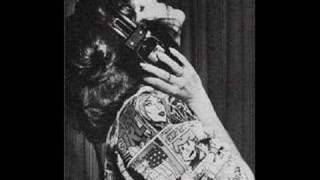 "Karen Carpenter Solo ""Guess I Just Lost My Head"""