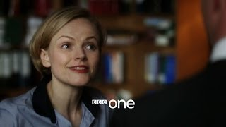 Silk: Series 3 - Trailer - BBC One