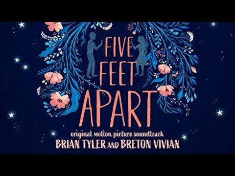 Five Feet Apart (Original Motion Picture Soundtrack) Mp3