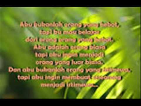 Dhyo Haw - Always Positif Feat RudiHotspurs
