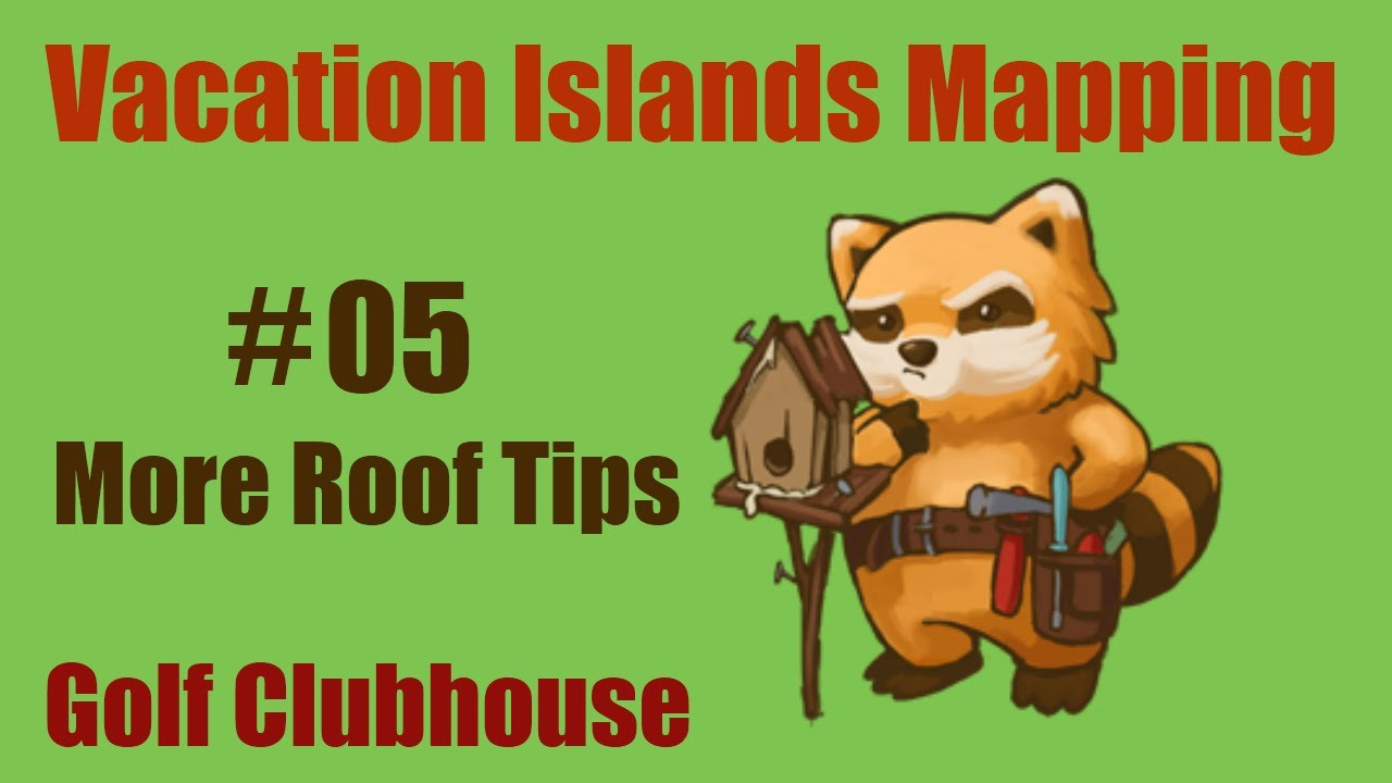 05 1 More Roof Tips Project Zomboid Mapping Tutorial