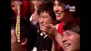 三大男高音 - 吳宗憲,高凌風,康康!影片系列 - 一定要看!