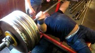 Сергей Молчанов с/в 121 кг.RAW жим лежа 200 кг. на 11 раз .