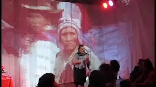 A Despatriarcalizar - Conversa com Maria Galindo