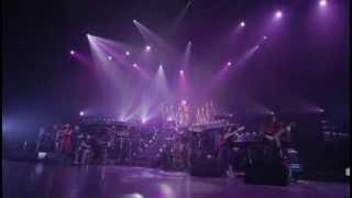 中島美嘉- 一番綺麗な私を(2011 The Only Star LIVE Tour) Disclaimer n...
