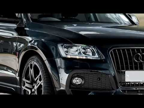 Audi q5 i фото