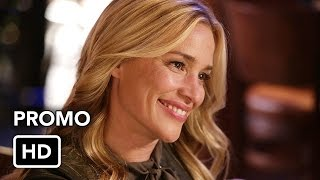 "Notorious 1x05 Promo ""Missing"" (HD)"