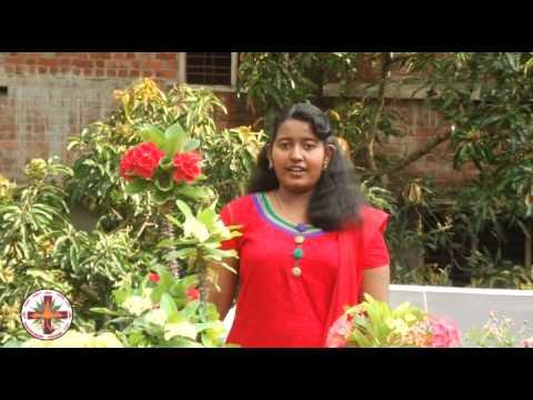 Sthothiram Seivene-Priya Robin.mp4