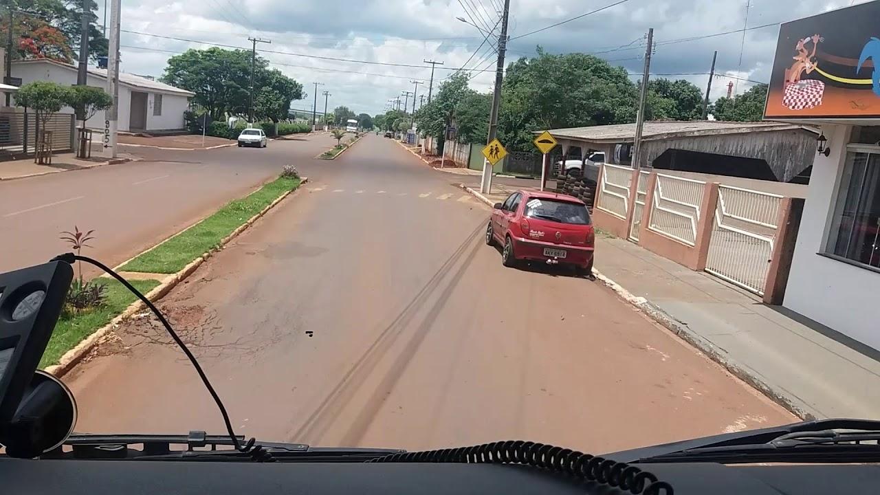 Quarto Centenário Paraná fonte: i.ytimg.com