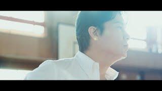 福山雅治 New Digital Single「トモエ学園」 2017.12.1発売----- 本ミュ...
