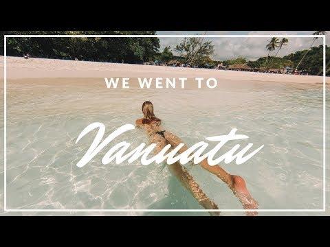 VANUATU #2