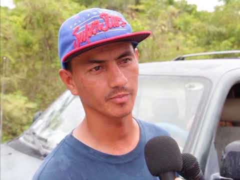 Corozal Double Murders Still Unsolved