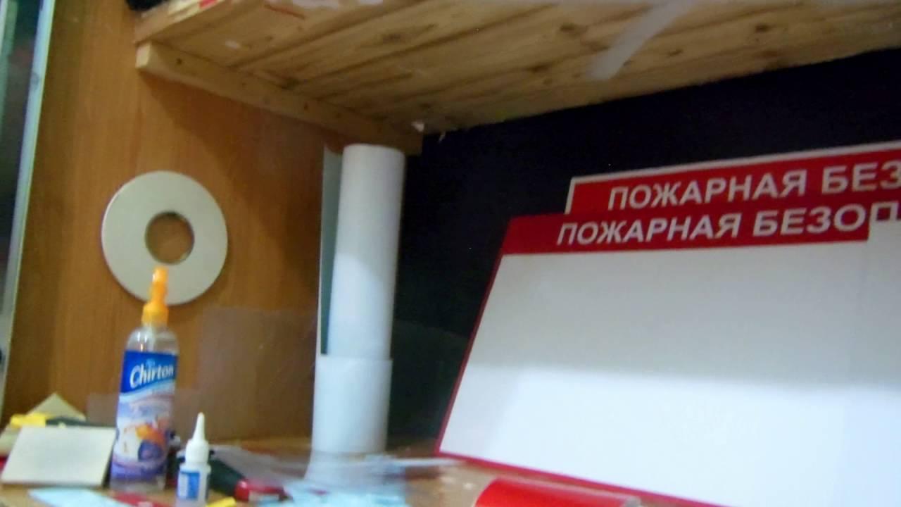 мойки мебель кухни Фаворит Смоленск.mp4 - YouTube