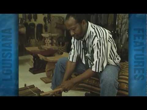 African Art Museum & Cultural Center (1996)