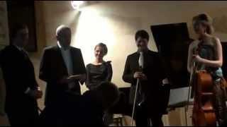 Elegiac Stories Eben trio