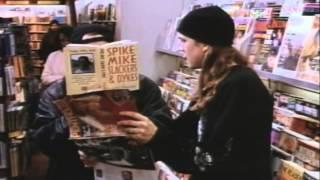 Mallrats Trailer 1995