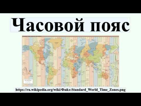 Сайт Молодая Гвардия. Александр Коваленко Правда о