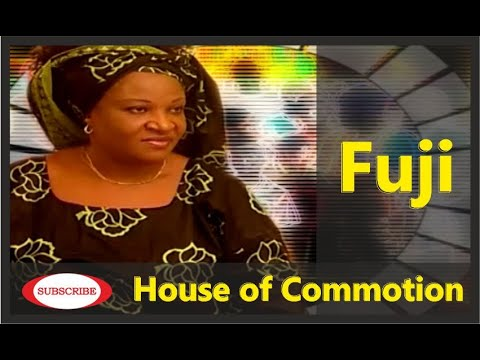 Download Fuji House of commotion: Extra Murals