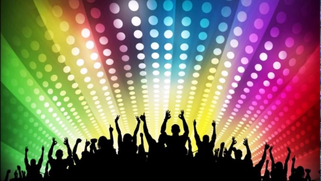 80s music ringtone | free music ringtones for android mp3 download