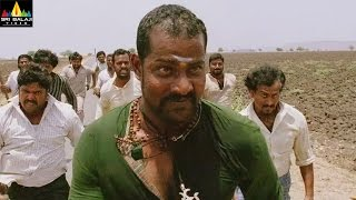 Rajamouli action scenes back to back   ss rajamouli movie fight scenes   sri balaji video