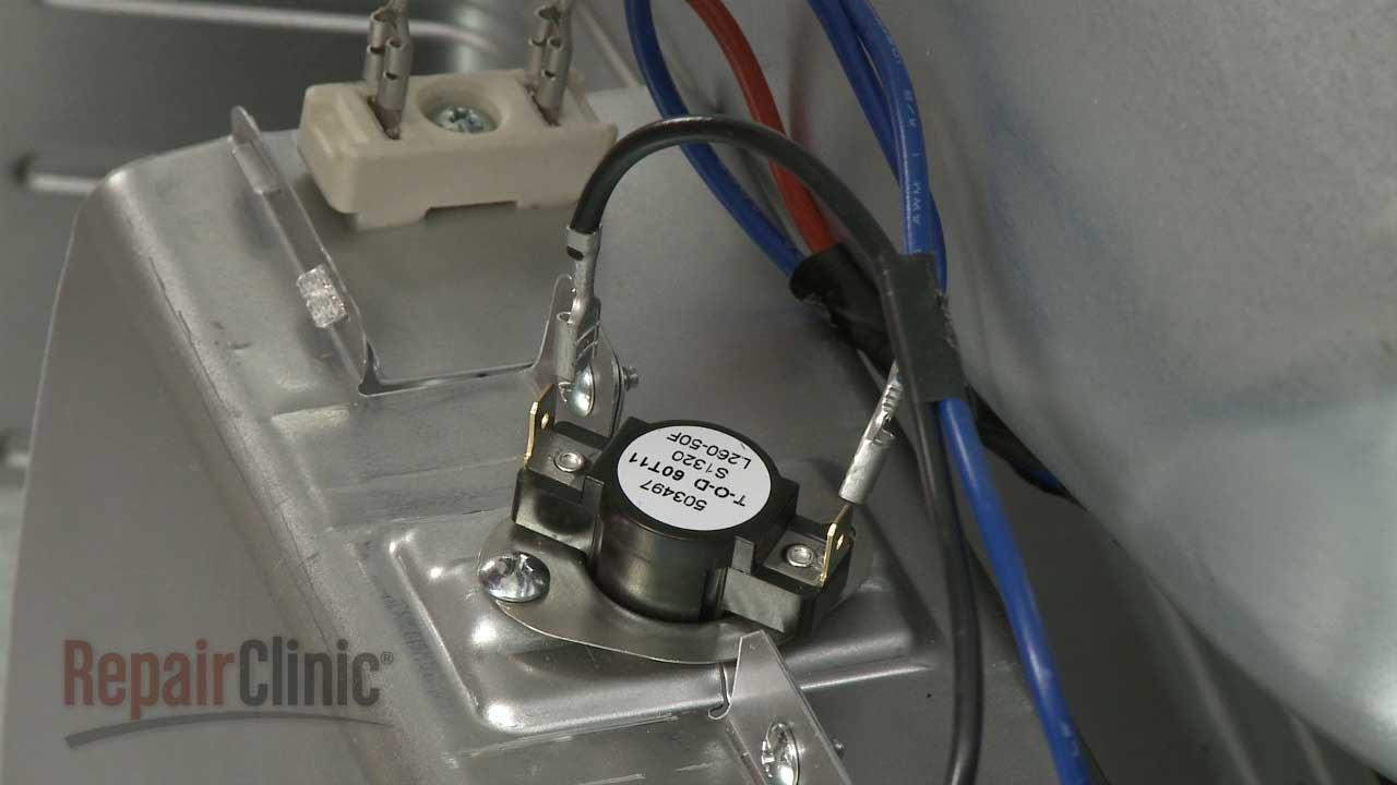 kenmore washer wiring diagram 2005 suzuki eiger 400 maxresdefault.jpg