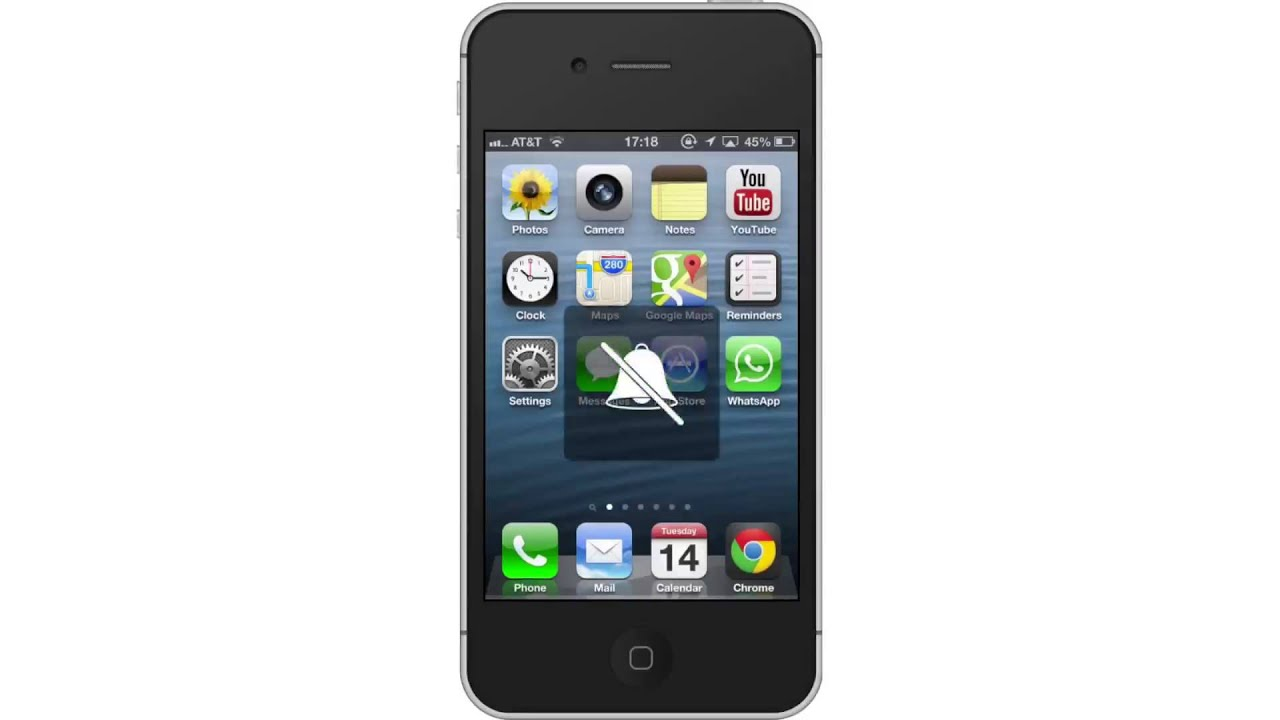 iphone wont stop vibrating how to set iphone to vibrate only 9799