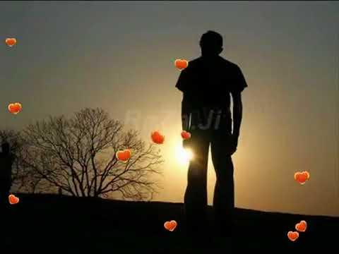 Kitna Intezaar Tera Aur Main Karoon   Kumar Sanu  Alka Yagnik  Best Sad Song