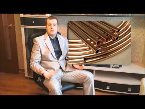 Copper Pricing   How much does Copper cost   Copper Commodity Price   Commodity Trading Advisor