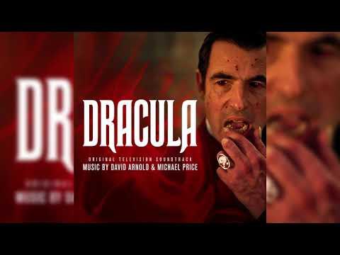 Dracula (2020) OST - Main Theme