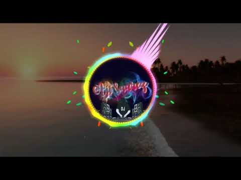 DJ REMIX LAGI TAMVAN SLOW MANTAP JIWA(AISYAH JAMILAH MAIMUNAH)