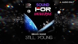 Ginan Nanz - Still Young