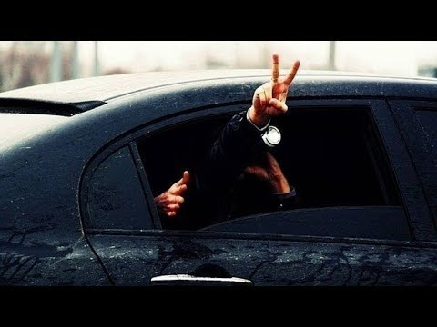 2Pac – Gangsta Virus (ft. Ice Cube, Eminem, Tech N9ne)