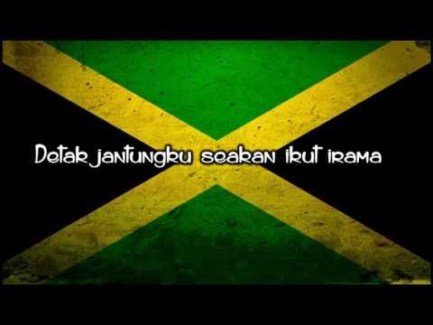 Kopi dangdut (Reggae)